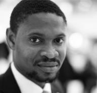 Emeka Ezeugo